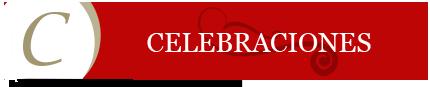 Cortijo de Juan - Salones para eventos e instalaciones